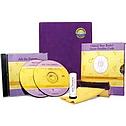 Knowhen Saliva Fertility Monitor Kit