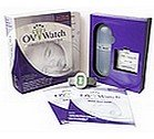 Ov-Watch Fertility Monitor STARTER Kit