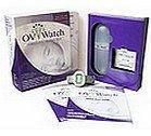 Ov-Watch Fertility Monitor STARTER Kit